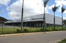 Locação de Galpões em Juiz de Fora MG. Locação de Galpão na Cidade de Juiz de Fora MG é com a Sempre Imóveis Ltda. Especializada em alugar galpões
