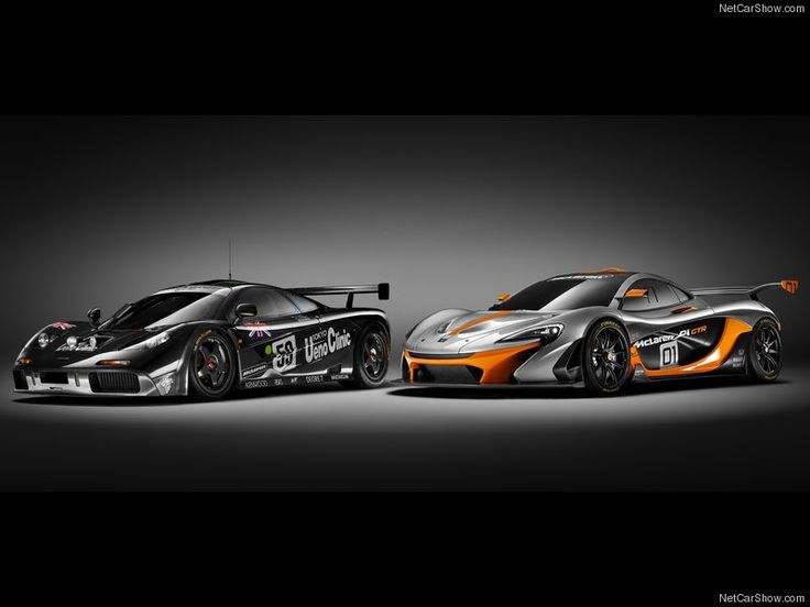 McLaren-P1_GTR_Concept_2014_Front Angle-2