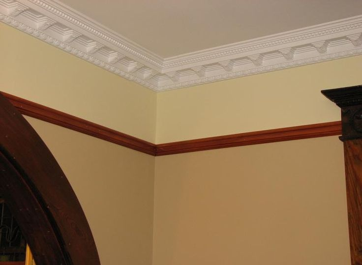 faux crown molding ideas. Best 25  Faux crown moldings ideas on Pinterest   Diy crown