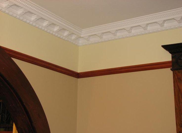 crown molding molding ideas wood frames crowns room ideas ceilings