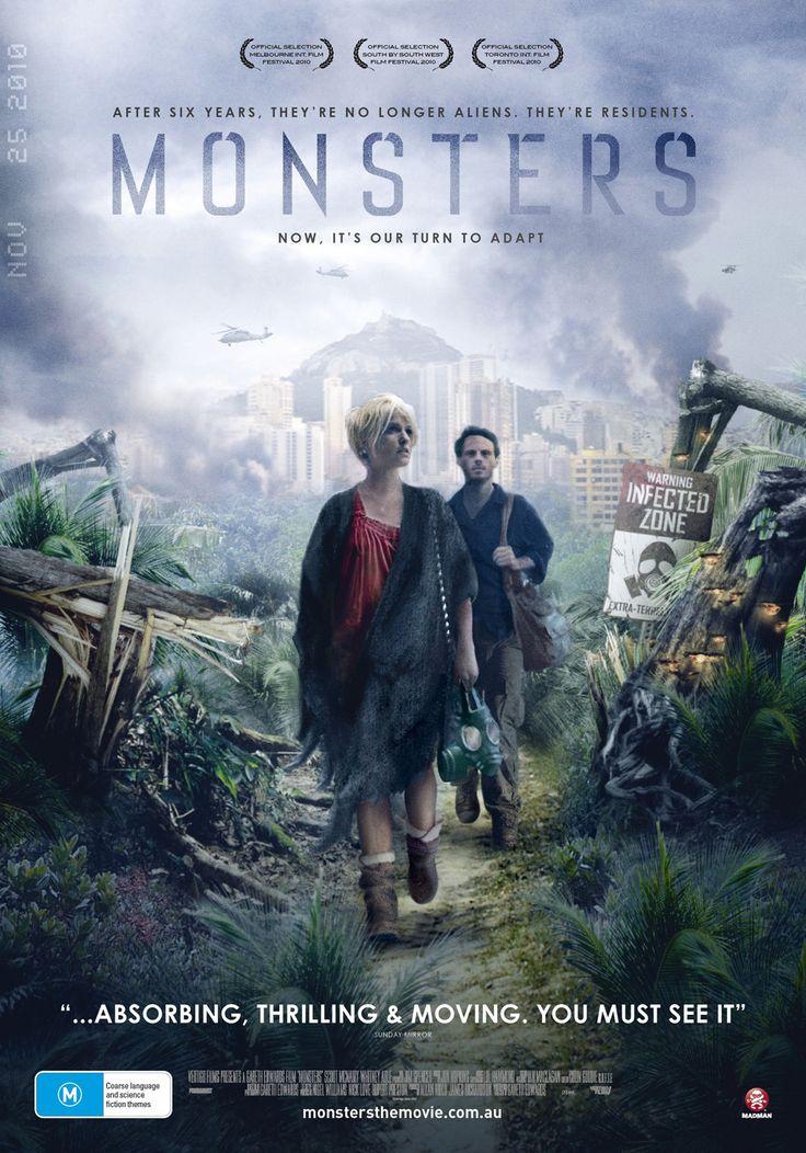 monsters2010b