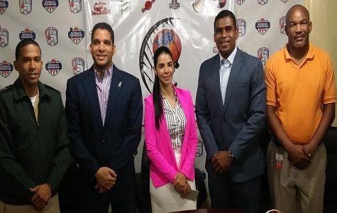 La Liga de Baloncesto La Batallita (LBB) anunció la celebración de su III torneo para militares egresados de las Academias de las Fuerzas Armadas y la Policía Nacional