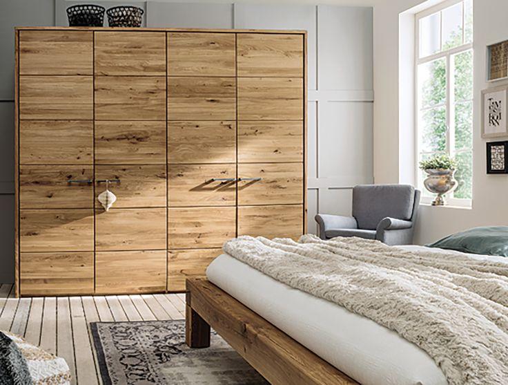 21 besten schlafzimmer kronleuchter bilder auf pinterest lieferung romantische schlafzimmer. Black Bedroom Furniture Sets. Home Design Ideas