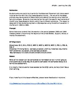 world history thesis statement help This handout describes what a thesis statement is, how thesis statements world war ii or moby dick a thesis must then and to help them clarify.