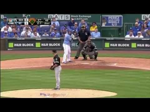 I thought you might enjoy this Baseball Video. 10 great plays for the early 2015 season