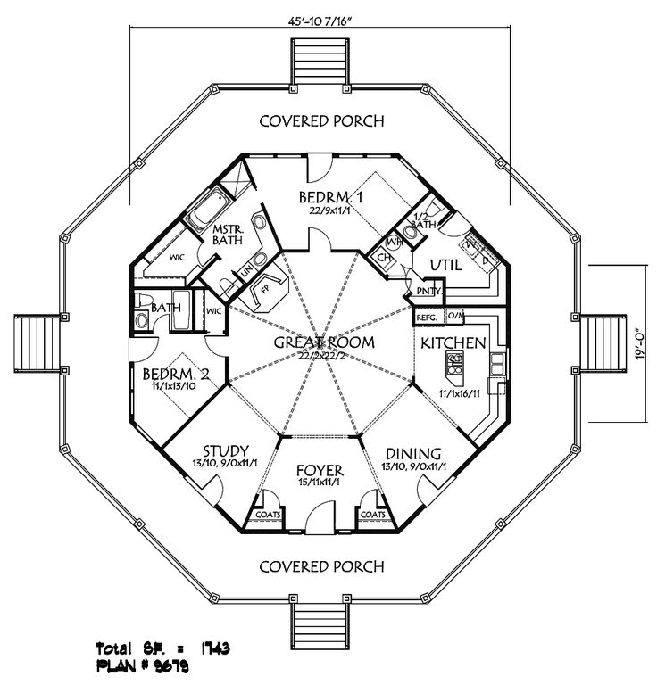 Yurt Obsessed in addition Round House further Round House Plans as well Monolithic Dome Homes in addition Most Popular Mandala Design For 2013. on custom yurt homes