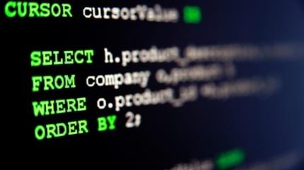 UK banks hit by Ramnit banking malware and social engineering attacks