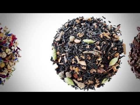 ▶ Tea for Me - YouTube