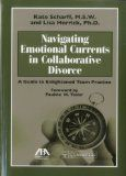 Navigating Emotional Currents in Collaborative Divorce: A Guide to Enlightened Team Practice