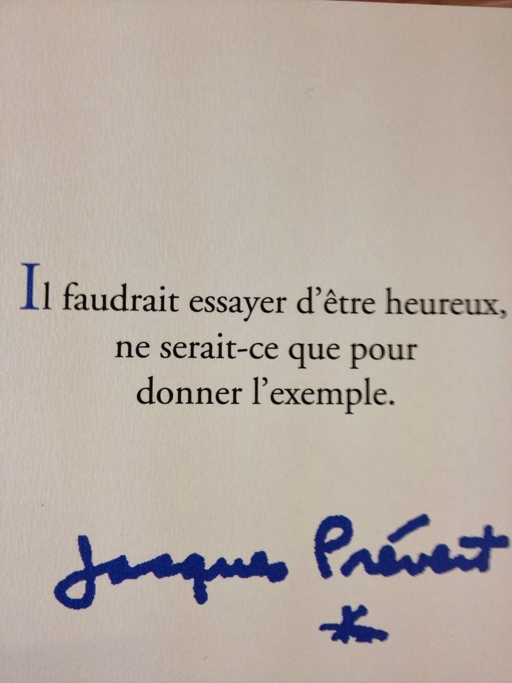 Citations option bonheur: Pensées positives