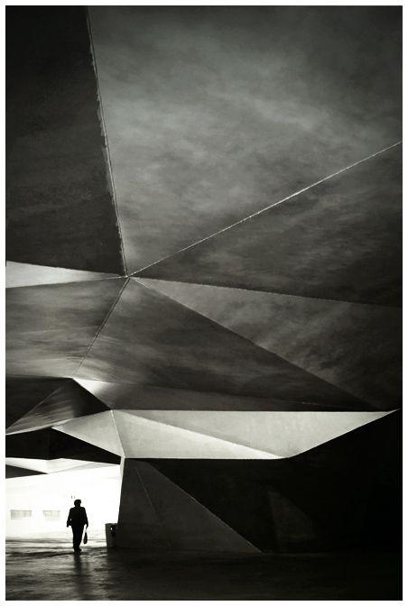 (452×672)Hdm, Architecture Interiors, Caixaforum, Architecture Ceilings, Photos Ouverture, Herzog Demeuron