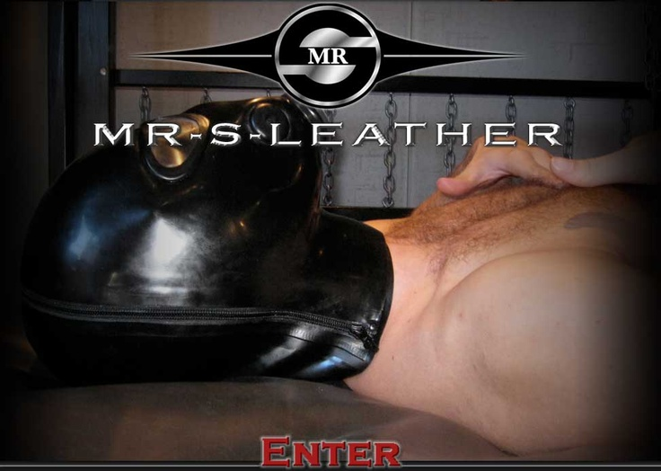 About Mr-s-leather. It's the best time for you to save your money with Mr-s-leather promo codes and offers at rexaxafonoha.tk Choose from current 15 working coupon codes and deals for Mr-s-leather to grab great savings this November.