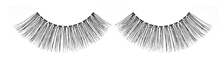ARDELL EYELASHES LACIES -1 PAIR #ardelllashes
