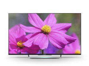 Sony KDL50W800B 50-Inch 1080p 120Hz 3D Smart LED TV http://www.60inchledtv.info/tvs-audio-video/televisions/led-tvs/sony-kdl50w800b-50inch-1080p-120hz-3d-smart-led-tv-com/