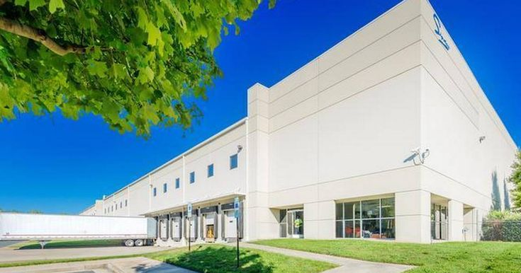 Ross stores investing 68m in south carolina econdev