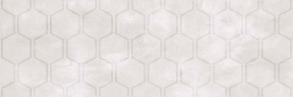 Grant Gris 33'3X100 cm. wall tiles | revestimiento | glossy and matte finish | arcana tiles | arcana ceramica