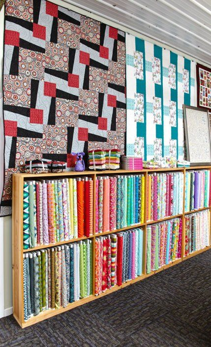 58 best Quilt Shops We <3: Midwest images on Pinterest | Doctors ... : quilt stores phoenix az - Adamdwight.com