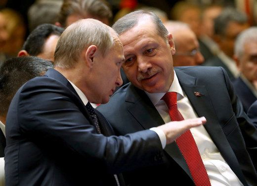 Alexander Mercouris Russia Insider Fri, 19 Feb 2016 20:33 UTC  © EPA Reports say a source close to Putin claims Russia warned Erdogan of readiness to use tactical nuclear weapons to defend Russian... http://winstonclose.me/2016/02/20/did-russia-really-just-threaten-turkey-with-tactical-nuclear-weapons-written-by-alexander-mercouris/
