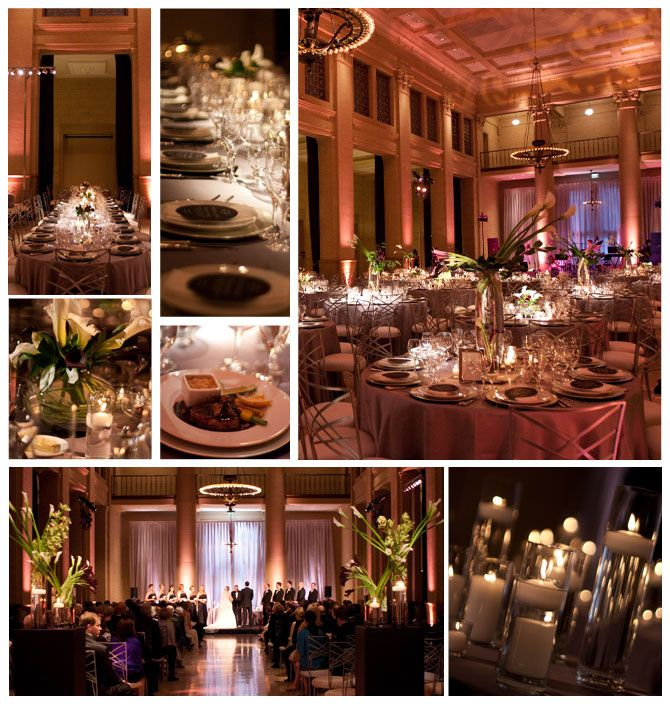 174 best the most beautiful wedding venues images on for Most beautiful wedding reception decorations