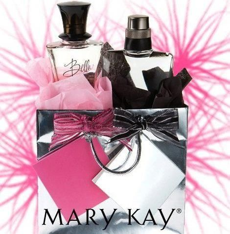 Mary Kay Valentine Party Ideas Open House Home Interior Design