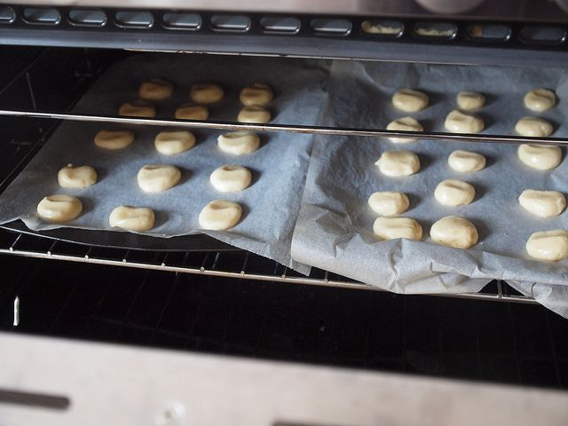 120 biscuit recipe for thermomix