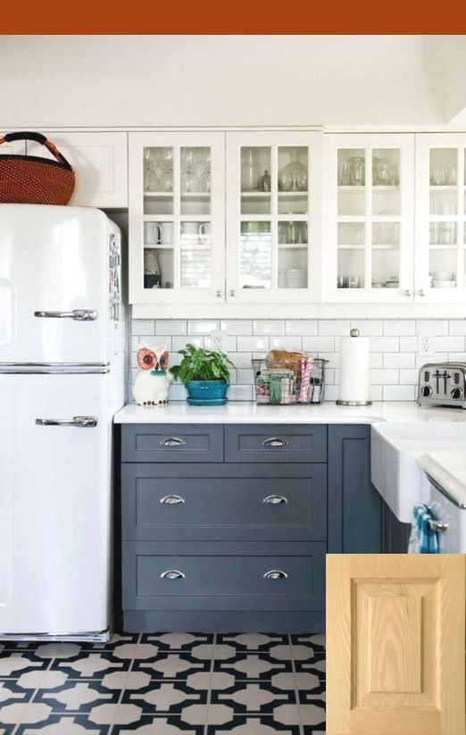 Cheap Kitchen Cabinets Online India Kitchen Cabinets In 2019