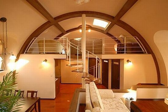42 best Quonset Hut Houses images on Pinterest   Country homes ... Quansethut Metal House Designs on metal holidays, metal housing, metal interior, metal steel frame houses, metal graphic design, metal building, metallic designs, metal additions, metal garden, metal home, prefab homes kits prices designs, metal photography, metal windows, metal painting, barn cabin plans and designs, metal stairs design,