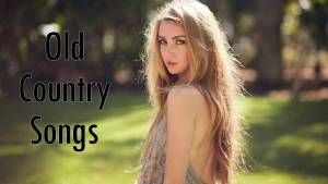 Best Old Country Songs of All Time – 30 Greatest Country Songs Collect…