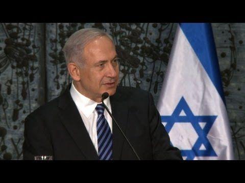 TV BREAKING NEWS Israël: le cabinet Netanyahu obtient l'investiture du Parlement - http://tvnews.me/israel-le-cabinet-netanyahu-obtient-linvestiture-du-parlement/