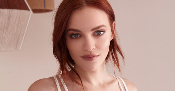 Madeline Brewer Joins Rupert Wyatt's Sci-Fi 'Captive State'
