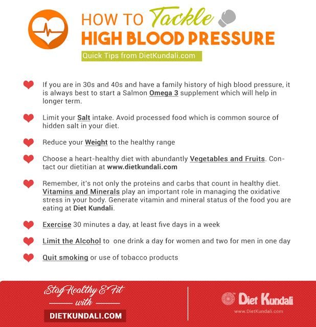 12 best high blood pressure\/hypertension tips images on Pinterest - blood pressure chartpetroleum engineer job description