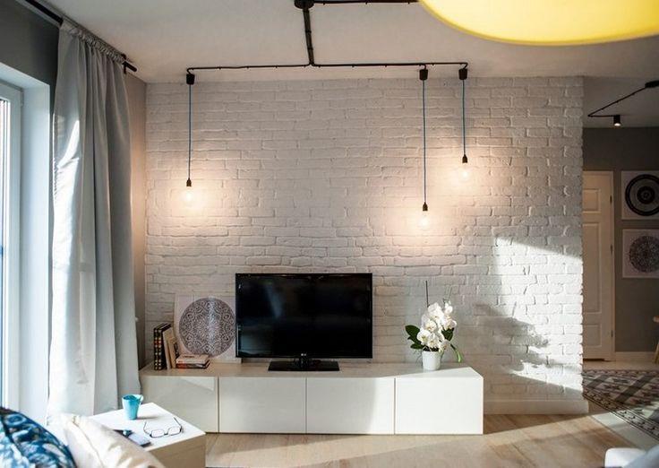 17 meilleures id es propos de parement mural sur. Black Bedroom Furniture Sets. Home Design Ideas