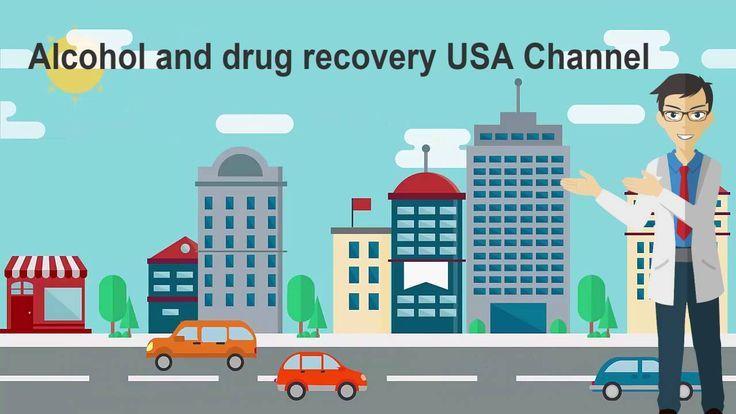 Alcohol Detox Los Angeles | Alcohol Drug Rehab Los Angeles | Ph: 855-993-1325