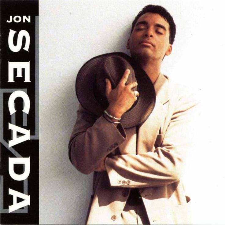 Lyric jon secada songs lyrics : Jon Secada & Luciano Pavarotti - Granada | Granada, Musica and Songs