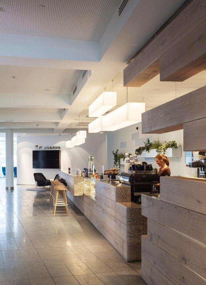 Quality Hotel Expo / Haptic Architects #hotel, #architect, #interior  http://www.pinterest.com/nlappalainen/cafe-i-restaurant-i-hotel/