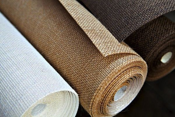 burlap-hemp-wall-covering-rolls