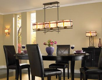 17 best images about dining room lighting on pinterest for Casual dining room light fixtures
