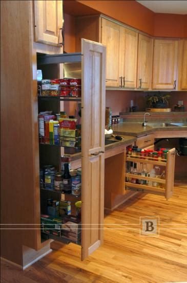 Kitchen And Bathroom Remodel Pictures Madison Sun Prairie Fitchburg And  Middleton Wisconsin
