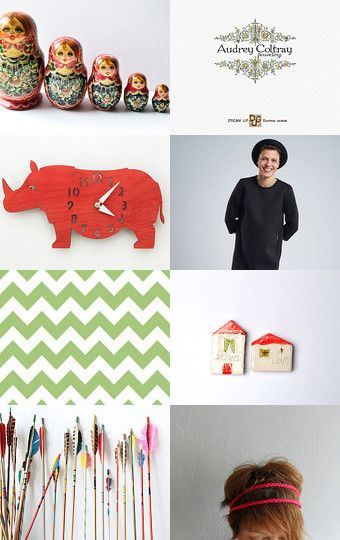 Welcome to my fairytale! by HuesShop on Etsy--Pinned with TreasuryPin.com