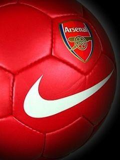 Arsenal #Arsenal @Arsenal http://ozsportsreviews.com/2015/08/arsenal-beat-premier-league-champions/