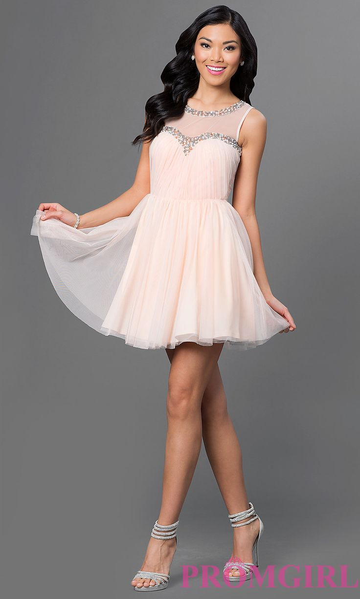 80 Best Semi Formal Images On Pinterest Party Dresses Formal