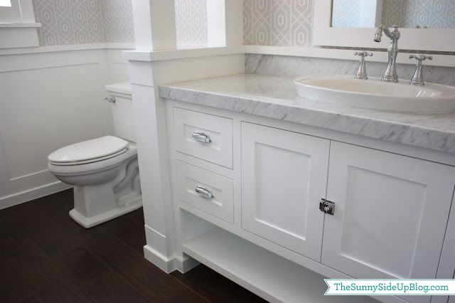 76 Best Images About Bathroom Hampton Style On Pinterest Traditional Bathroom Artistic Tile