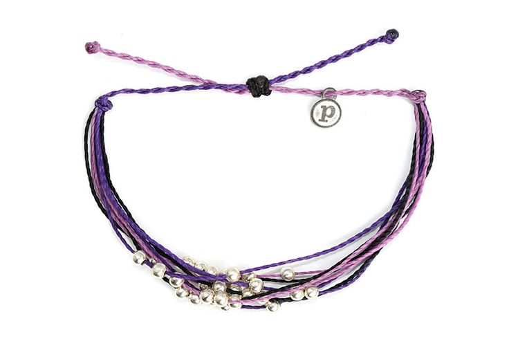 Charm Bracelet - Lolipop by VIDA VIDA t6DALzA6