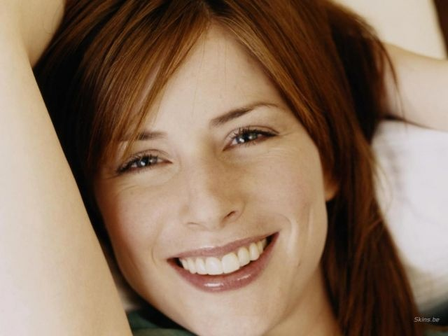 Image Detail for - Diane Neal as Assistant District Attorney Casey Novak