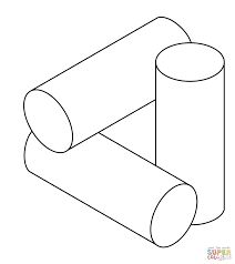 Image result for optical illusion
