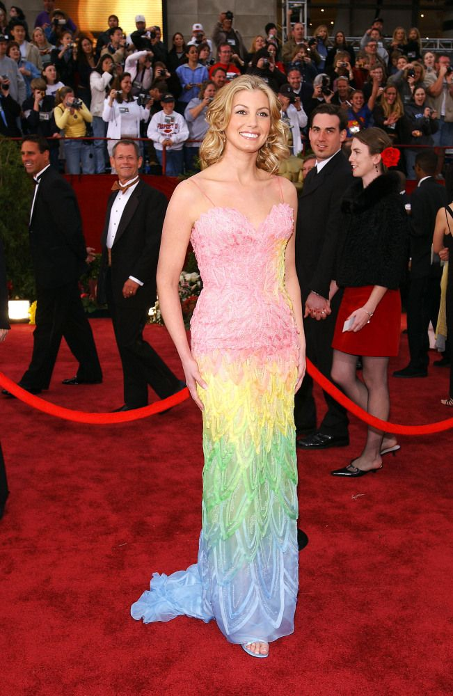 89 best images about fashion disasters on pinterest see