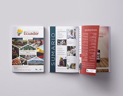"Check out new work on my @Behance portfolio: ""Transparencia y Gestión Pública Ecuador Edición 02"" http://be.net/gallery/56986229/Transparencia-y-Gestion-Publica-Ecuador-Edicion-02"
