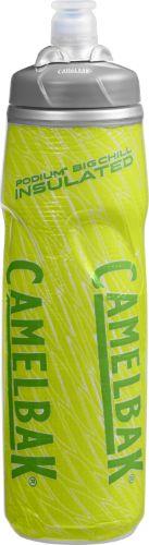 Camelbak Podium Big Chill BPA-Free Bottle 25 oz