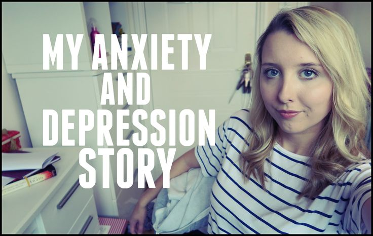 MY ANXIETY AND DEPRESSION STORY - Hair Loss, Germs, Ways to Cope | Mental Health -   WATCH VIDEO HERE -> http://bestdepression.solutions/my-anxiety-and-depression-story-hair-loss-germs-ways-to-cope-mental-health/      *** how to deal with a partner with depression ***   The most personal video I have ever filmed. I am talking about past depression, current anxiety and obsession with germs. I have not suffered too much from my anxieties, especially because there is so much