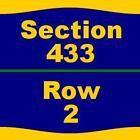 #Ticket  4 Tickets Luke Bryan 10/22/16 at AT&T Stadium  433 2 #deals_us